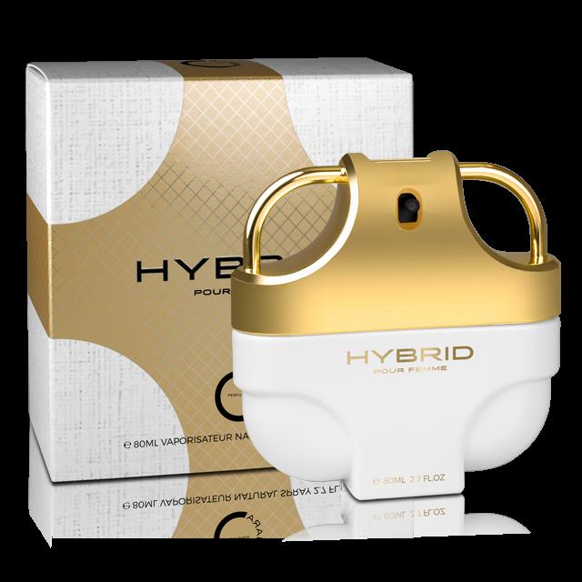 Hybrid-Femme-CC