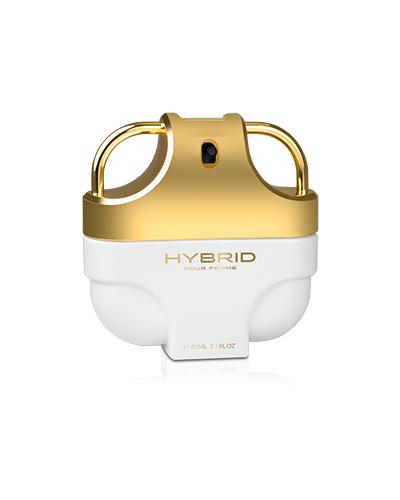Hybrid-Femme-Bottle
