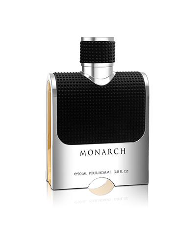 Monarch-Homme-Bottle