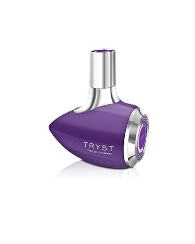 Tryst-Femme-Bottle